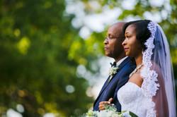 The-Leigh-Wedding_278
