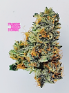 Strawberry Cookies Evermore Cannabis