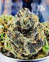 Royal Wedding Strane Liberty Cannabis