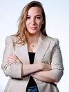 Liberty Cannabis Rachel Genderson