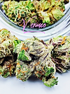Verano Cannabis Brands G-PURPS