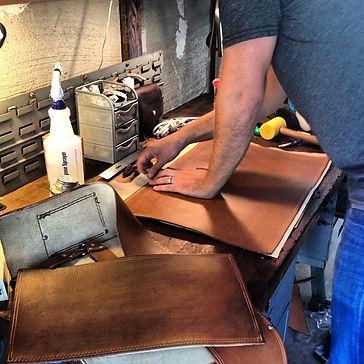 making-leather-bags-3.jpeg