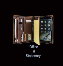 office & stationary
