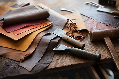 Leather-craft.jpg