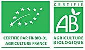 logo AB.jpg