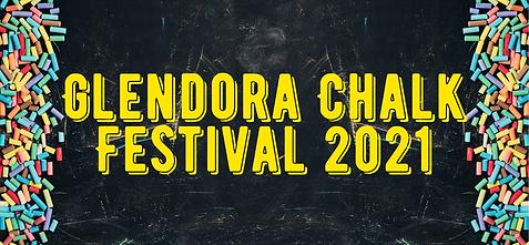 Glendora Chalk Festival.png