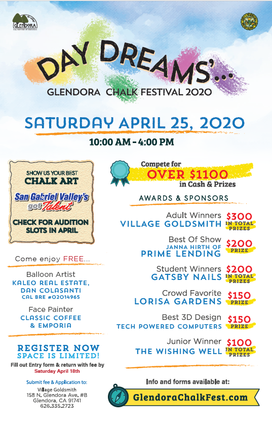 GV Chalk Fest Poster.PNG