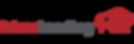 prime lending logo.png