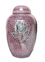 eternal rose urn crescent memorial.PNG