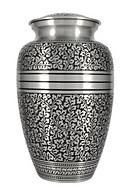 silver oak urn crescent memorial.PNG