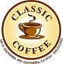 classic coffee logo.jpg