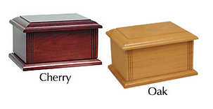 Tradition Urn Cherry Oak.PNG