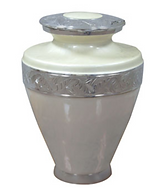 silver pearl urn.PNG