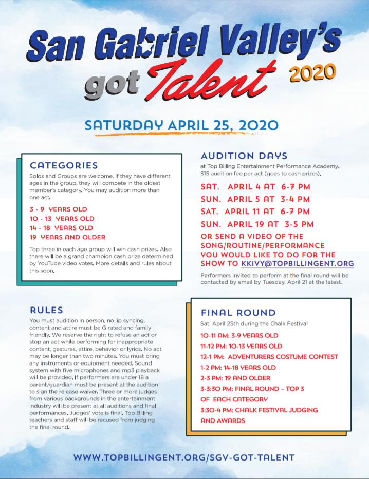 SGV TALENT 2020.PNG