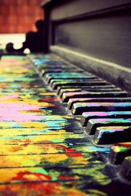 painted piano.jpg
