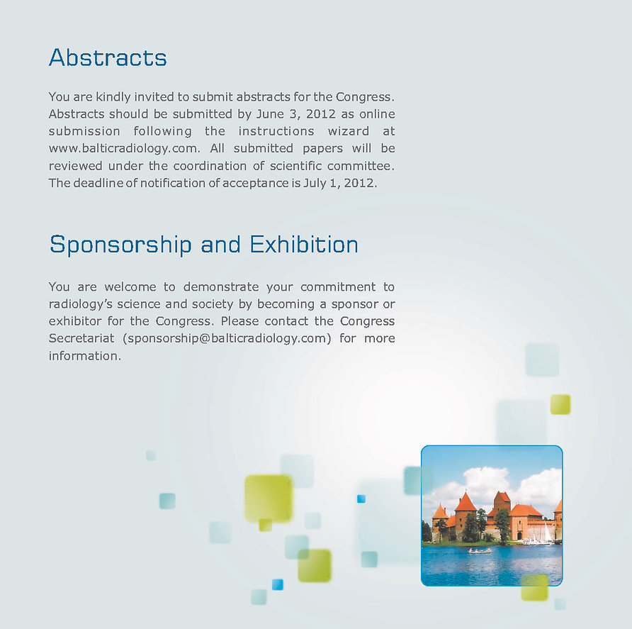 4_Baltic_Congres_Radiology_Page_06.jpg