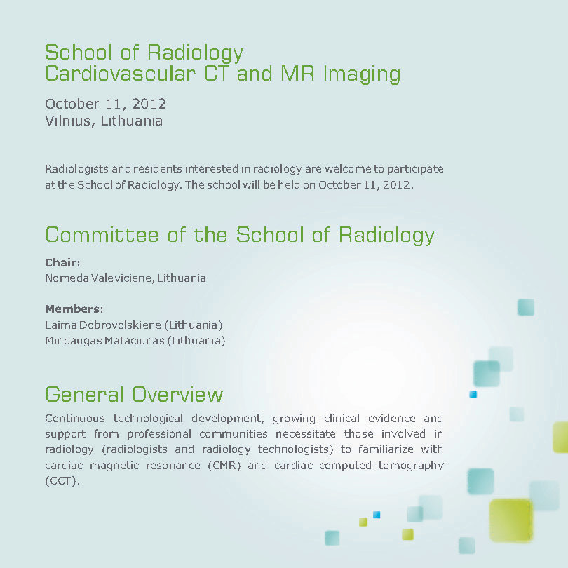 4_Baltic_Congres_Radiology_Page_08.jpg