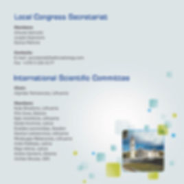 4_Baltic_Congres_Radiology_Page_04.jpg