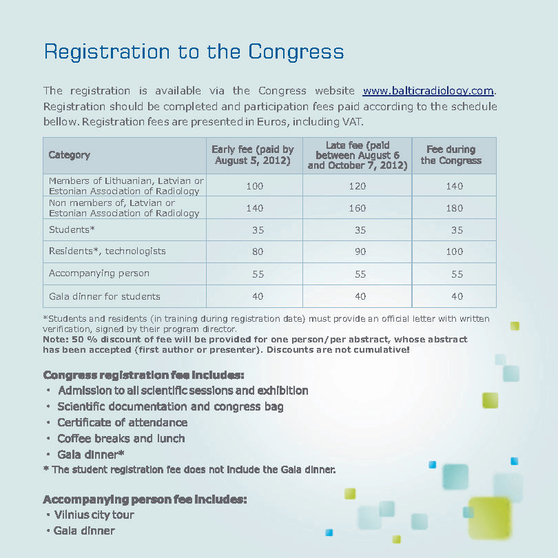 4_Baltic_Congres_Radiology_Page_07.jpg