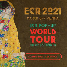 Abstract promotion_ECR 2021.jpg