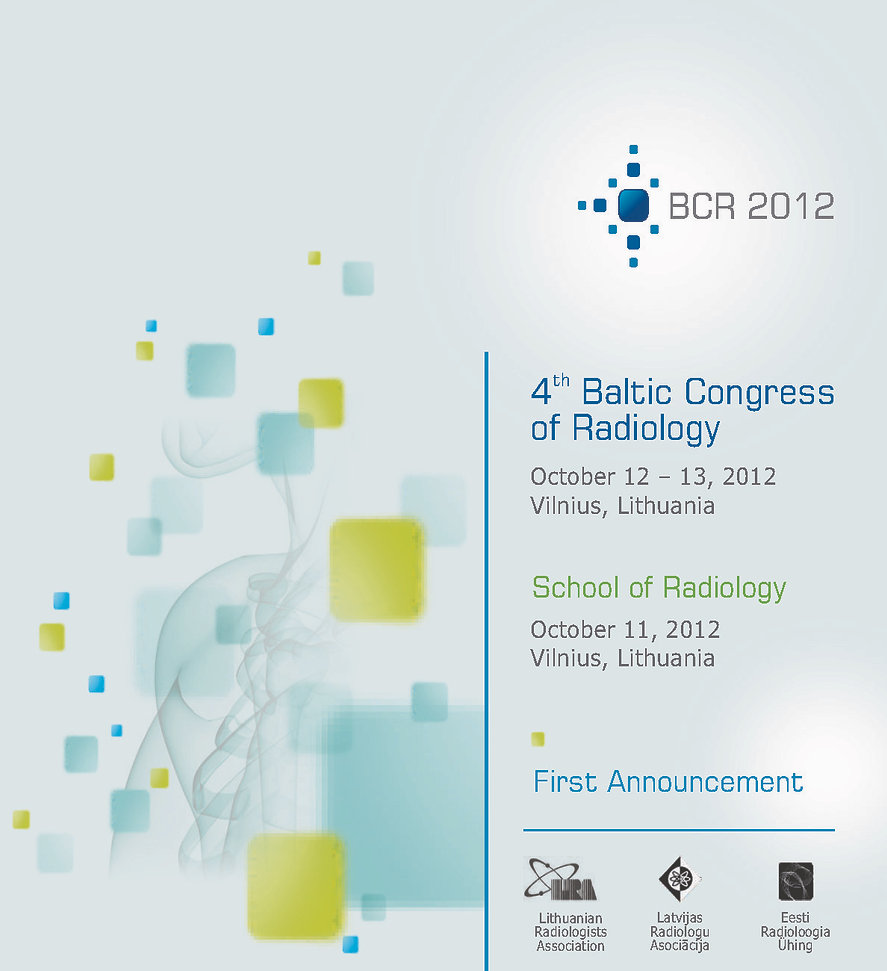 4_Baltic_Congres_Radiology_Page_01.jpg
