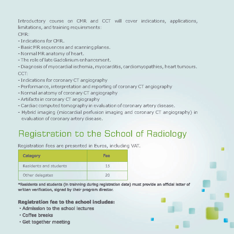 4_Baltic_Congres_Radiology_Page_09.jpg