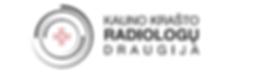 radiologai