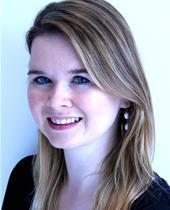 Katrina Spreyer
