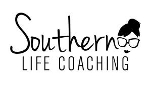 Southern Life Coaching Logo