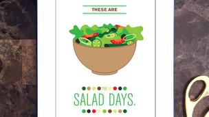 SaladDays.jpg