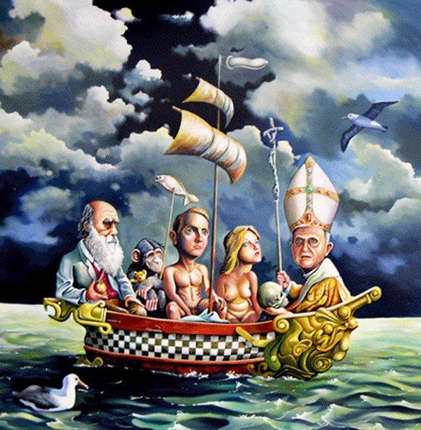 635163689589617071-life-boat