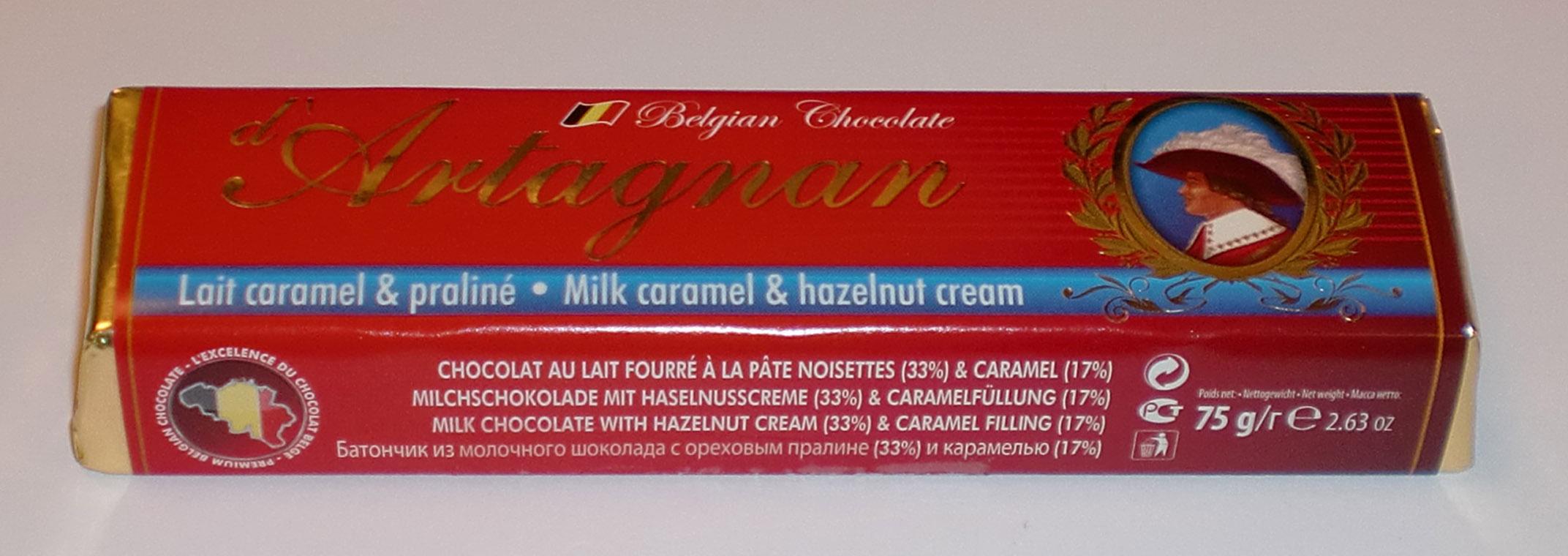 D1271_-_Chocolat_lait_caramel_&_praliné.jpg