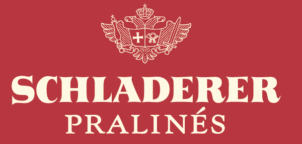 Logo Schladerer Pralines.PNG
