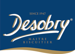 Logo Desobry.jpg