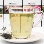 "GSCHWENDNER TEA ""JAPAN SENCHA"" 2 g x 15"