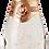 Thumbnail: Bel Ami Gold 22 Carat Gold 20 cl