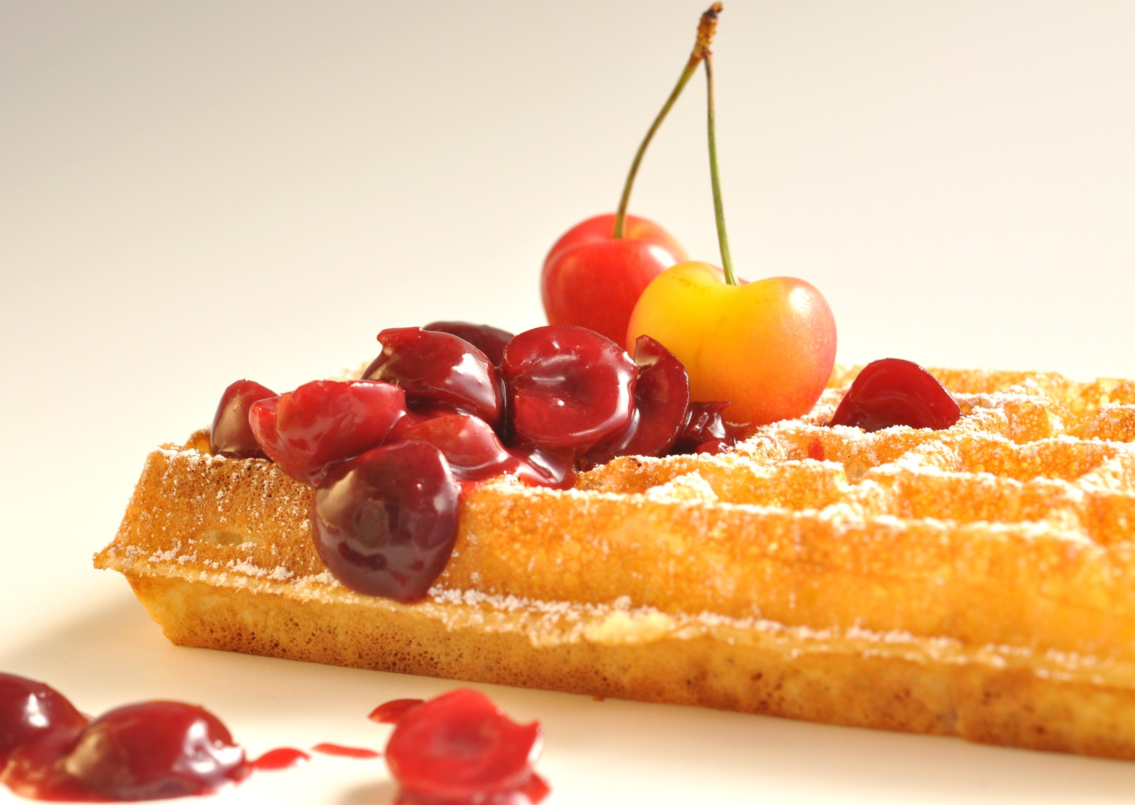 belgian_waffles_pictures.jpg