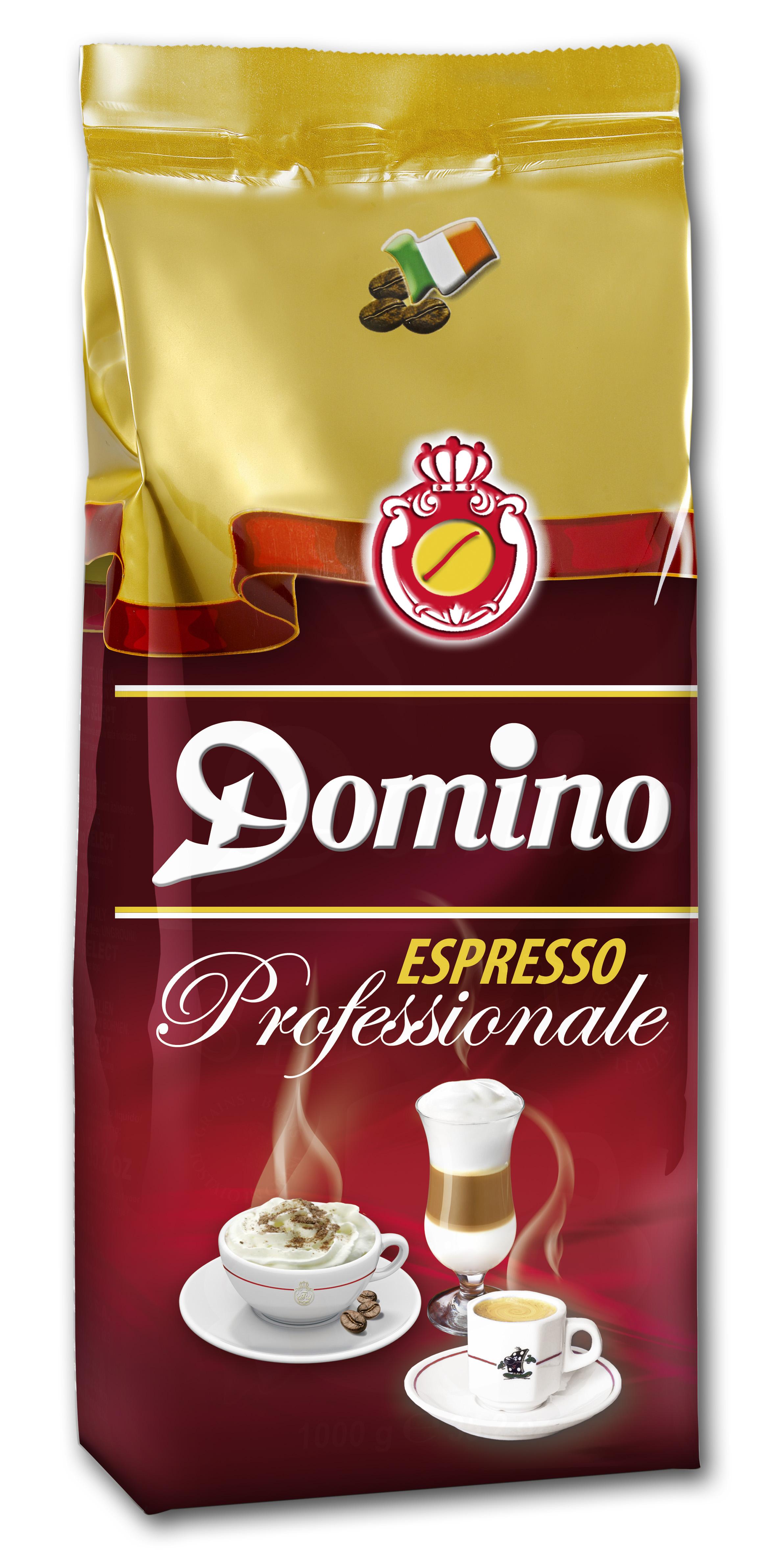 DOMINO PROFESSIONALE.jpg