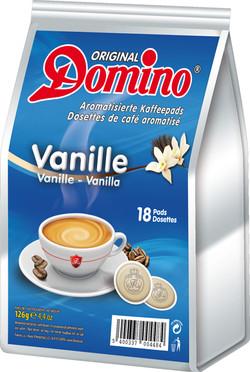 Domino_Pads_Aromatisés_Vanille.jpg