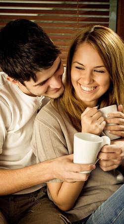 couple_cafe.jpg