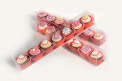 2061 - Etui cupcakes 7pcs 130g massepain.jpg