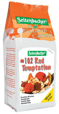 No 102 Tentation rouge.JPG