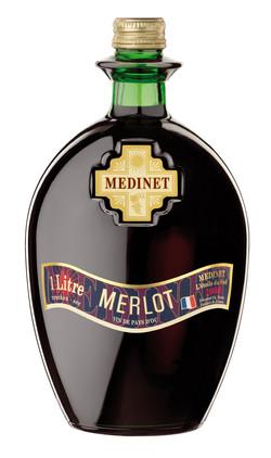 873 -Fl_Medinet_Merlot_1,0l.jpg