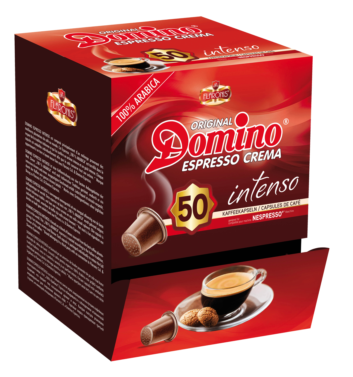 416---Domino_50_Capsules_Intenso2.png