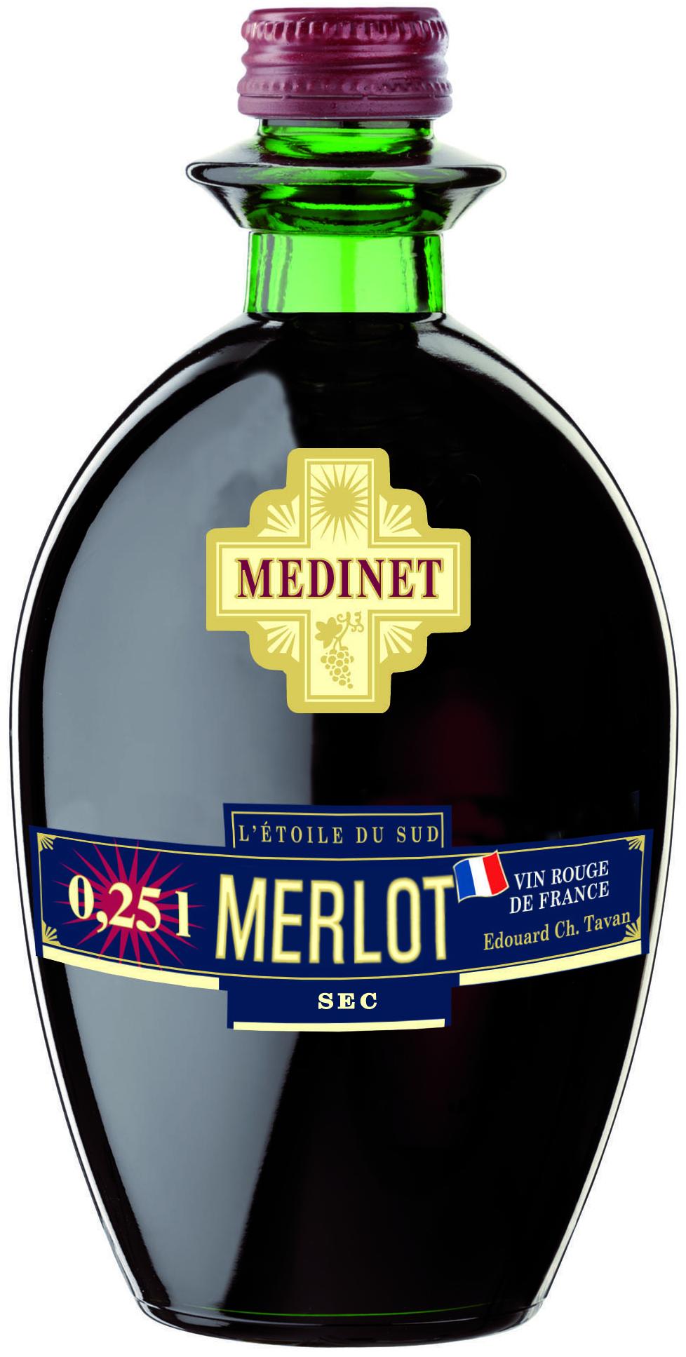 bottle_Medinet_Merlot_0,25l.jpg
