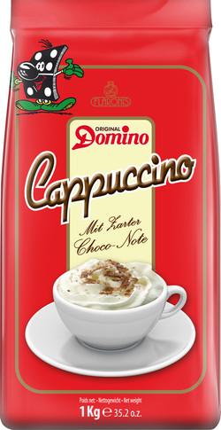920 - Domino Cappucino 1Kg.jpg