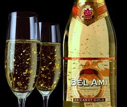 bigstock-elegant-crystal-chandelier-13504943+crop+small.jpg 2014-4-17-16:24:46