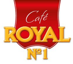 Royal_2014.jpg