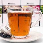 GSCHWENDNER TEA ENGLISH BREAKFAST 2 g x 15