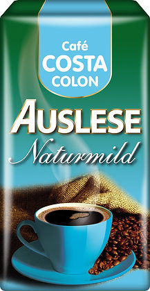 CASA COLON AUSELESE NATURMILD 500 g